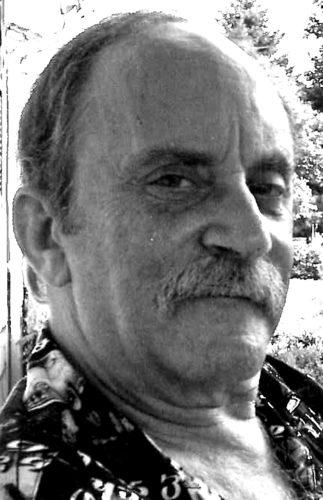 Louis James Demarco
