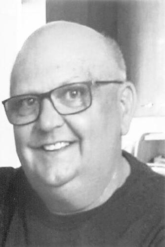 Chester F Bud Nedvesky Jr.