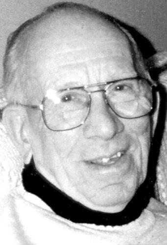 Howard-E. Bonhoff
