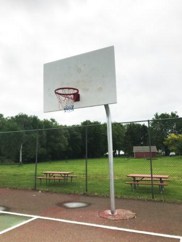 Basketball.court