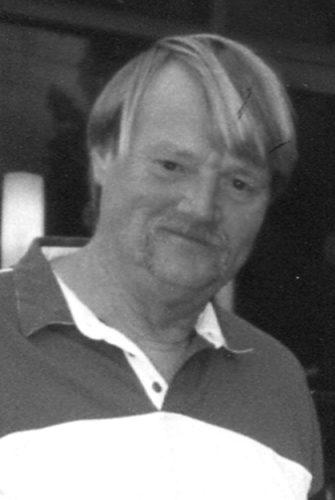 Craig A. Frazier