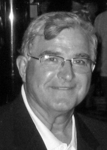Frank T. Rozen