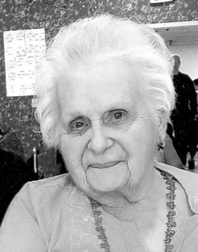 Patricia C. (Colbert) Smith