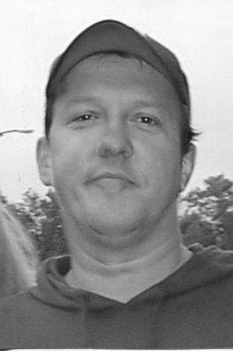 John M. Schrantz