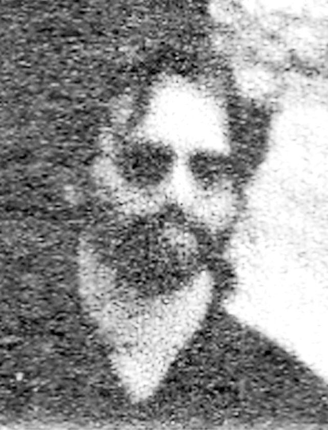 Earl E. Skinner