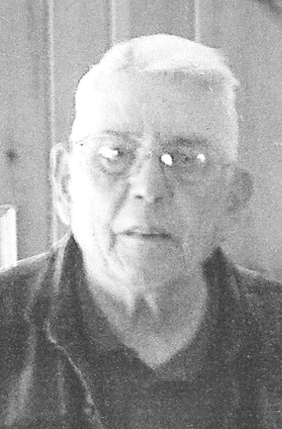 Kenneth M. Penhollow