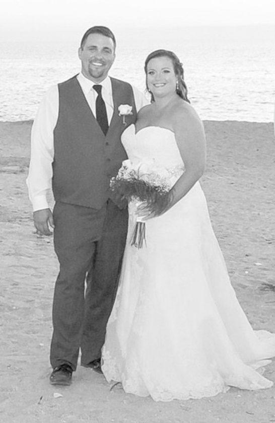wedding Masten