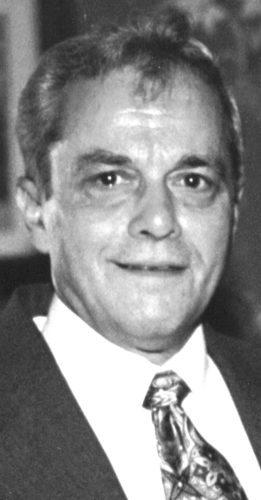 Joseph C. Triaga