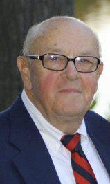 James Harold  Draggett