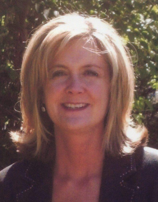 Polly L. Hall