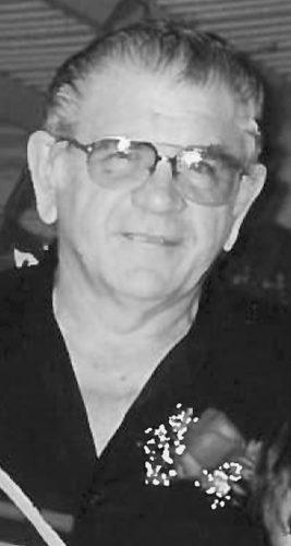William C. Tyler