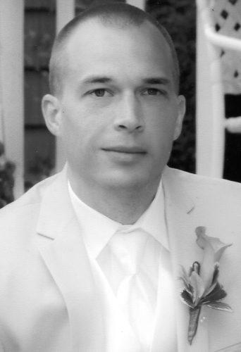 Matthew L. Hazelton