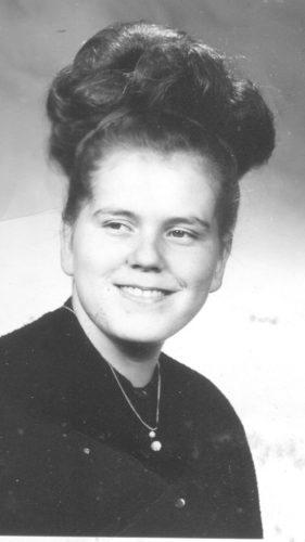 Sally A. Drewniak