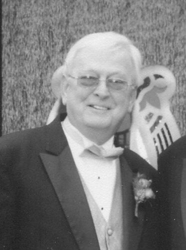 Richard H. Tilley