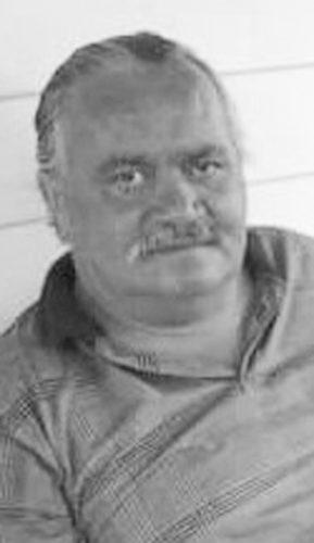 Arnaldo Morales-Colon