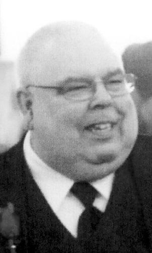 Thomas W. Phillips Jr.
