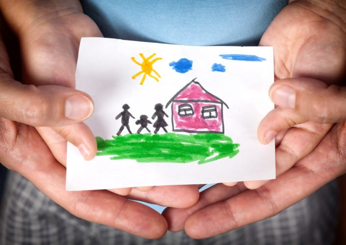 Submitted Photo G.A. Family Services will be holding foster parent classes, begining Tuesday, Aug. 22. The classes will run every Tuesday from 5:30-8:30 p.m. Ten classes are scheduled.