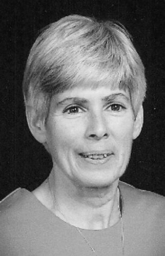 Carol J. Milazzo