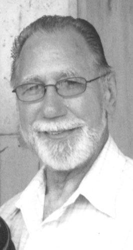 Robert P. Lanski
