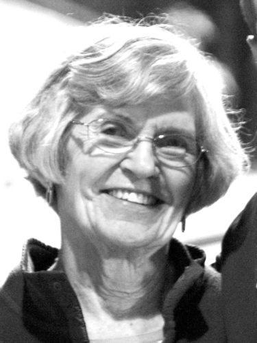 Alice L. Harford