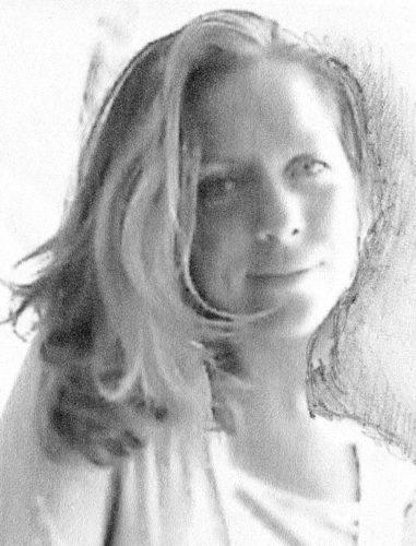 Binkiwitz, Stephanie J. 2
