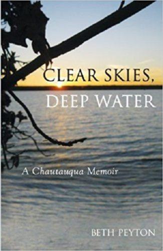 Clear-Skies