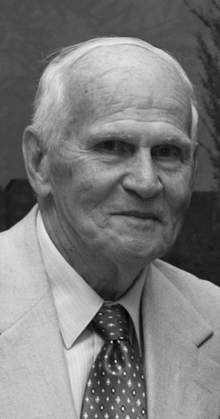Arthur F. Kubasik