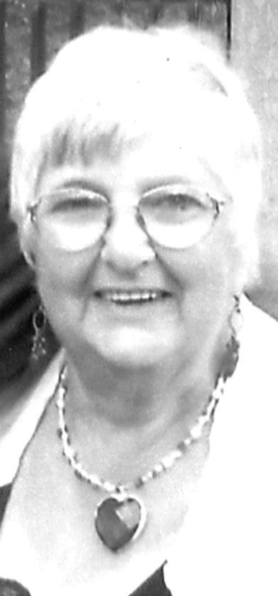 Beverly  J.  Ludwiszewski