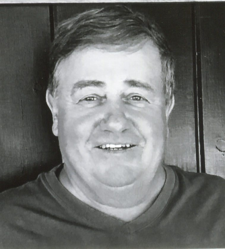 Jim Fafinski