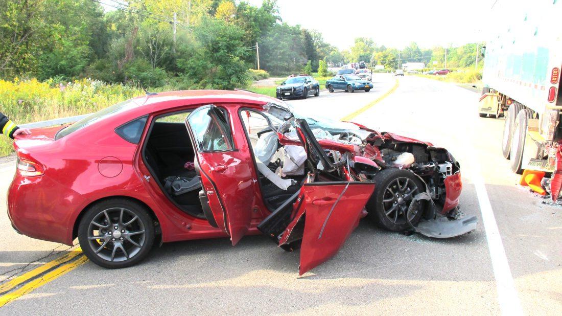 SemiVCarAccident3