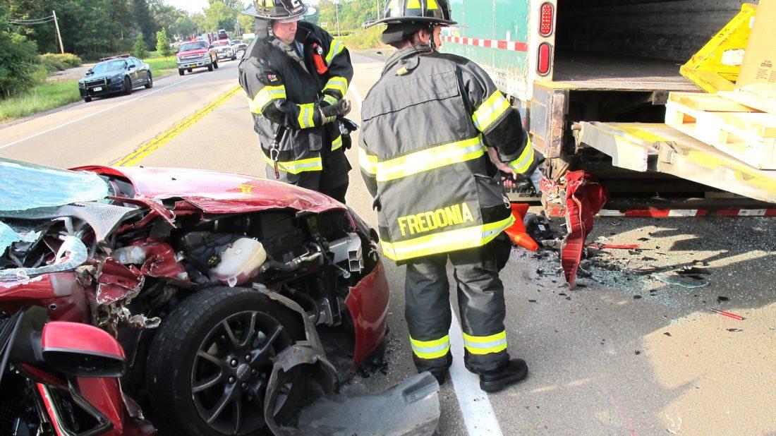 SemiVCarAccident2
