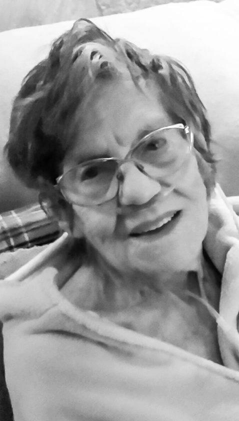 Beverly J. Busenlehner,  (nee Salisbury),