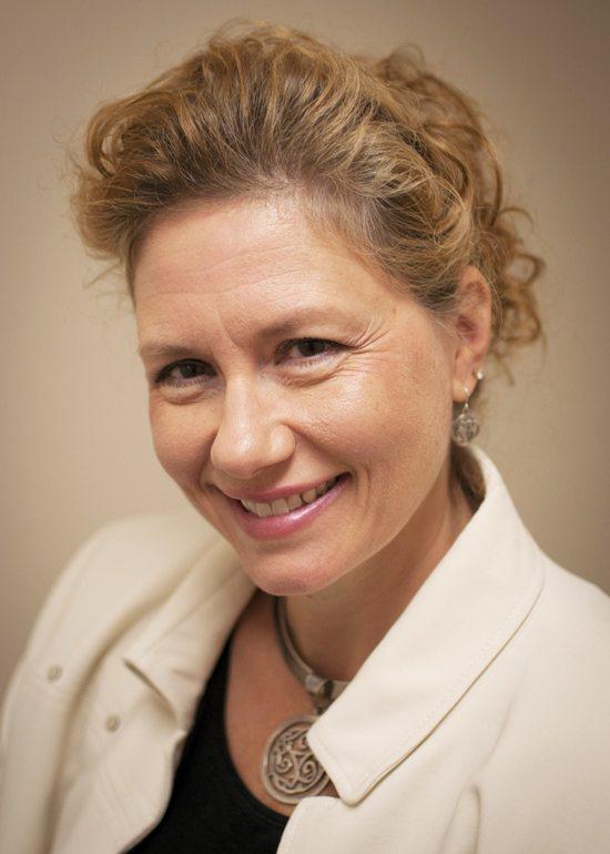 Tara A. Ellis
