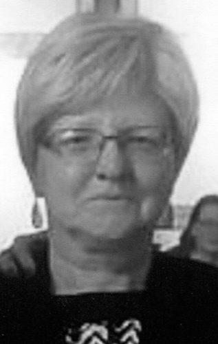 Christine A. Brooks