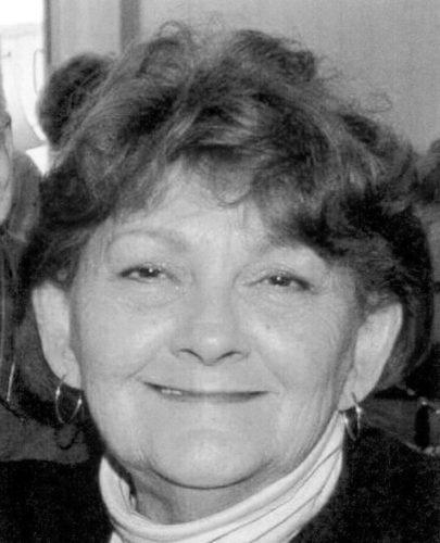 Linda J. DiNardo