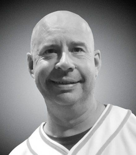 Scott Kowalski
