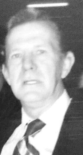 Marvin Kimpel