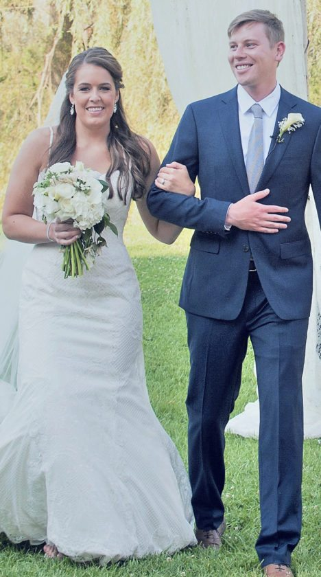 KristenDanW wedding
