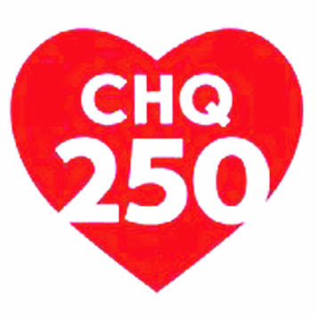 CHQ.250