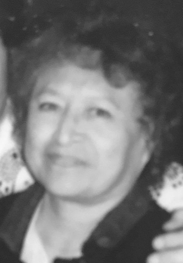 Judith C. Boehm