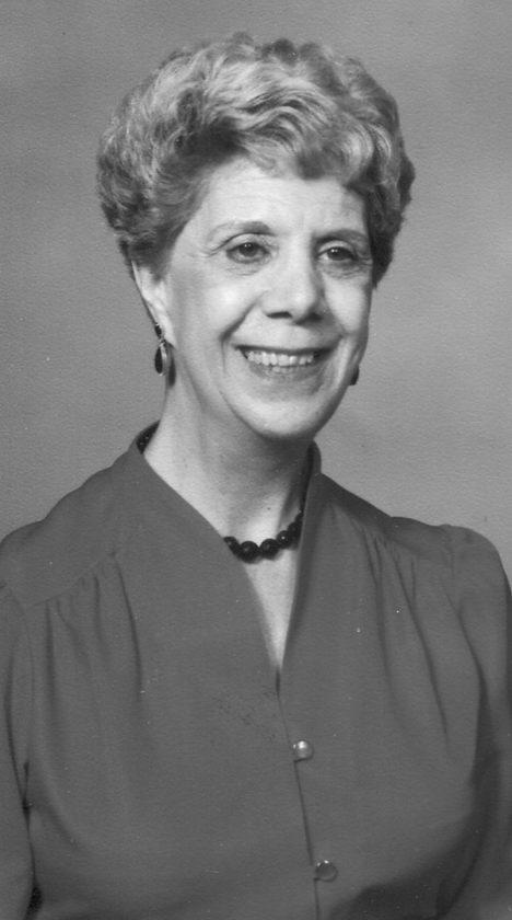 Dorothea Janczak