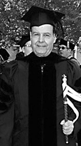 Marwan El Nasser
