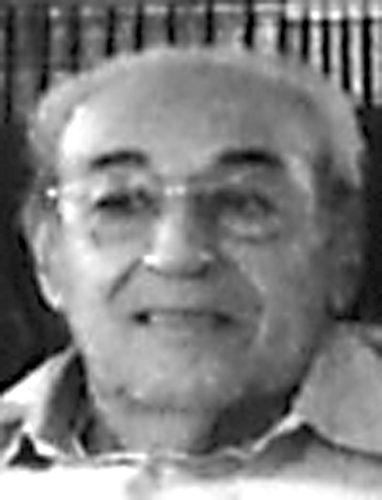 Alberto Ruia