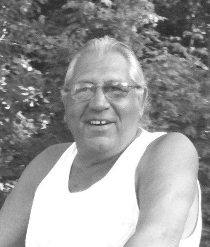 Stanley Joseph  Seneca