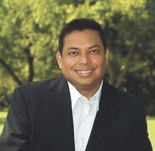 Franklin Monjarrez