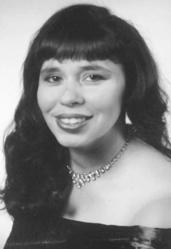Margarita Bahamonde