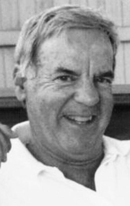 Jack C. Neidrauer
