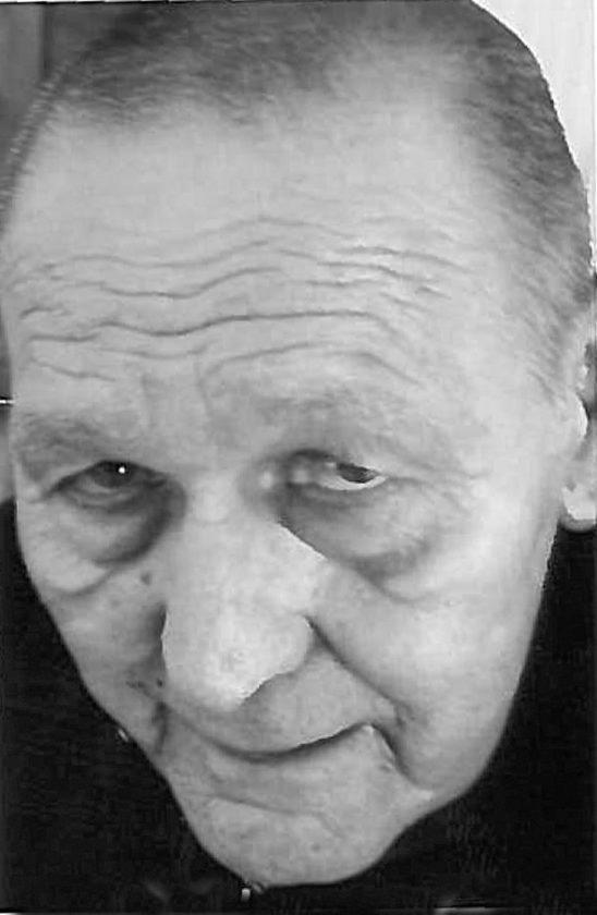 David M. White