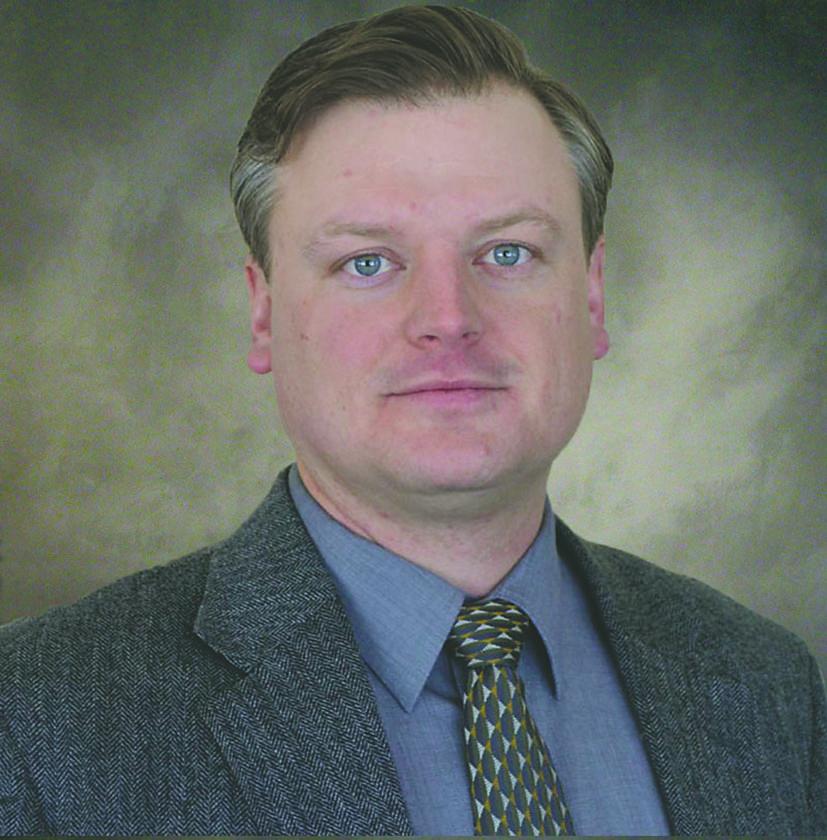 Andrew Caya