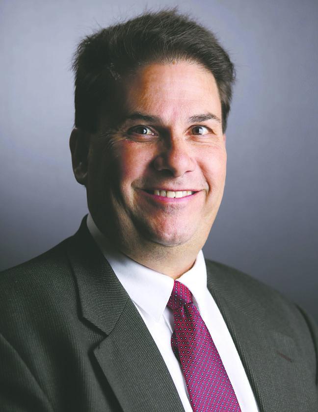 Dennis Pezzimenti